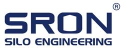Logo | SRON Silo