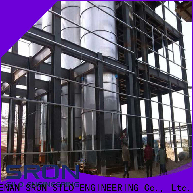 Top farm silo for sale manufacturers for farms